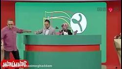 حواشی استیضاح وزیر کار ...