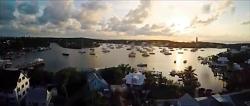 جزایر آباکو - کشور باهاما