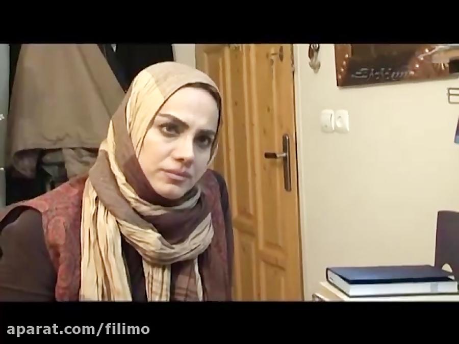 آنونس فیلم مستند «ثانیه های سربی»