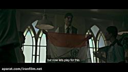 فیلم هندی طلا Gold 2018