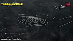 ۲۲ نظریه علمی عجیب و جا...