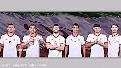 Amir Tataloo – Goal | OFFICIAL VIDEO | موزیک ویدیو جدید امیر تتلو - گل