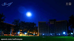 دانشگاه رنمین چین