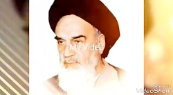 کانون فرهنگی صاحب العص...