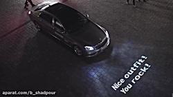 تکنولوژی چراغهای HD LED م...