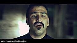 موزیک ویدیو یه پلاک سری...