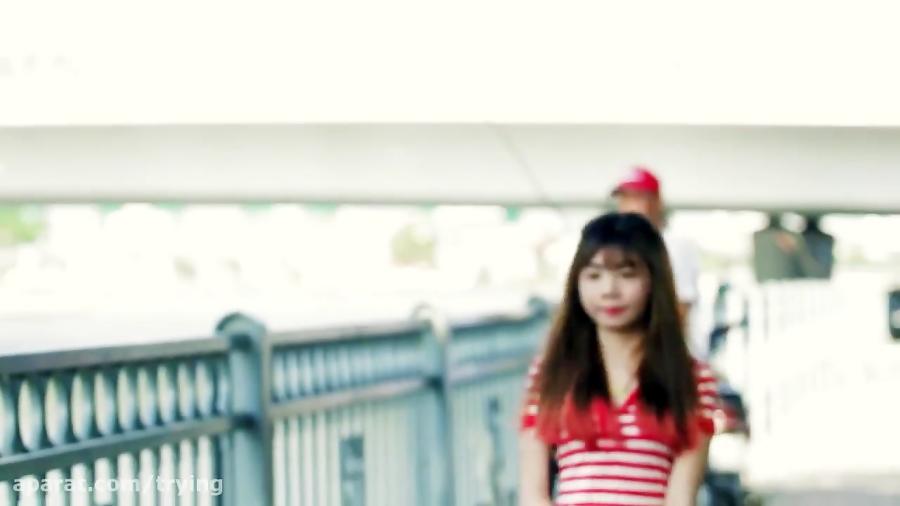 ☆ میکس کره ای عاشقانه بسیار زیبا با آهنگ غمگین ☆