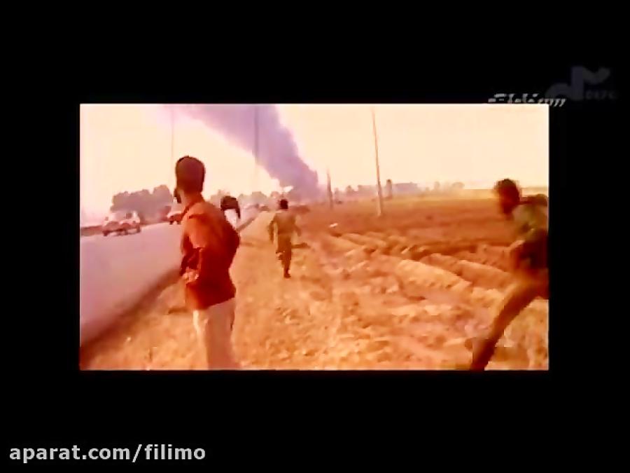 آنونس فیلم مستند «زیباتر از زندگی»