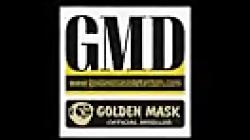 طلایاب گلدن ماسک 09014444903 فلزیاب گلدن ماسک گنج یاب