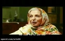 ترویج سینمای ایران به ا...