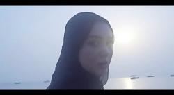تیزر اهنگ جدید علی یاسی...