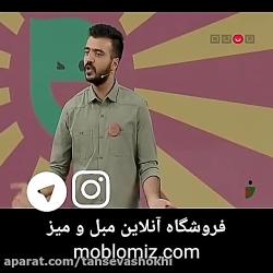 ابوطالب ترکوند