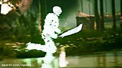 VGMAG - Stormdivers - Gamescom 2018 Reveal Trailer