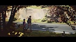 Life is Strange 2 - Official Reveal Trailer   Gamescom 2018