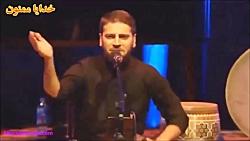 عید سعید قربان مبارک  همراه با موزیک ویدئوی شاد و زیبا