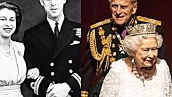 ملکه انگلیس : با تمام اختیارات ملکه بریتانیا آشنا شوید
