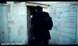 آنونس فیلم مستند فراموش شده ها