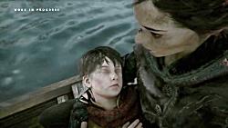 تریلر بازی A Plague Tale: Innocence در گیمزکام 2018