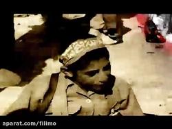 آنونس فیلم مستند «عکس برابر اصل»