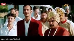 فیلم هندی باج دوبله فار...