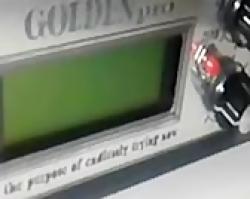 فلزیاب پیشزفته گلدن پرو09014444903 طلایاب گلدن پروTGCDH