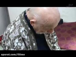 آنونس فیلم مستند «دوبلور ساکت»