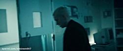 موزیک ویدیو امینم Eminem - Phenomenal