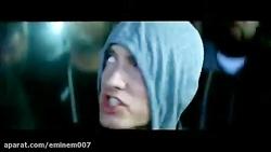 موزیک ویدیو امینم Eminem - Session One