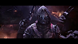 تریلر جدید از محتوای Forsaken بازی اکشن Destiny 2