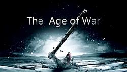 موسیقی رزمی هجومی : عصر جنگ