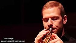 Tomaso Albinoni Concerto in D Minor, Op. 9 No. 2 - II. Adagio