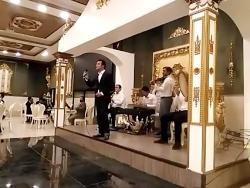 موسیقی شاد عروسی مذهبی ...