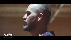 نقش آفرینی متفاوت میلاد كیمرام در اولین سریال شبکه نمایش خانگی