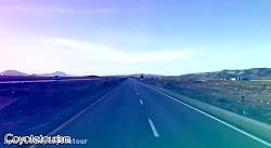 کلیپ معرفی گلشت شیراز