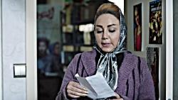 جدیدترین تیزر «همه چی عادیه» به کارگردانی محسن دامادی