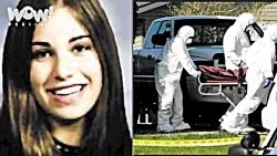 پرونده جنایی : خطرناکتر...
