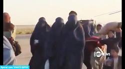 تجاوز جنسی داعش به دختران و پسران نابالغ در افغانستان
