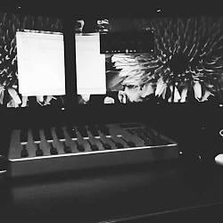 ویدیو اهنگ شیفت شب از فراس