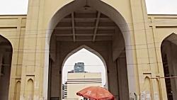 10 مسجد برتر جهان