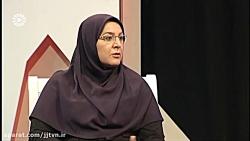 اینجا ایران - قسمت 23 - تاریخ پخش: 961102