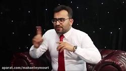 راز شکست شکست کسب و کارها ایران در سال 97
