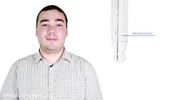 بررسی 10 اشتباه در اندازه گیری میزان pH - متروتیک