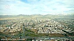تهران، پایتخت گردشگری