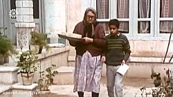 پخش فیلم سینمایی « قصه های مجید » از شبکه جهانی جام جم