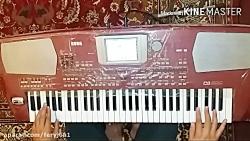 83-موسیقی آهنگی از استاد...