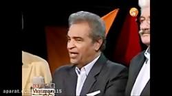 شعر خزان داود حیدری فوق...