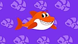 Baby Shark Learns the Dab Dance, Yum Yum Healthy Vegetables, Nursery Rhymes by L