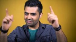 یه دندم؛ موزیک ویدیو جدید میثم ابراهیمی