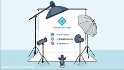 آموزش عکاسی : هفت ترفند خلاقانه برای عکاسی با موبایل