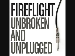 Forever از  Fireflight آهنگ فوق العاده زیبا و آرامش بخش